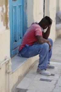 the revitalization of Old Havana