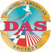 dominico American Society Of Queens