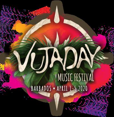 Barbados Music Festival